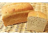 カムット全粒食パン